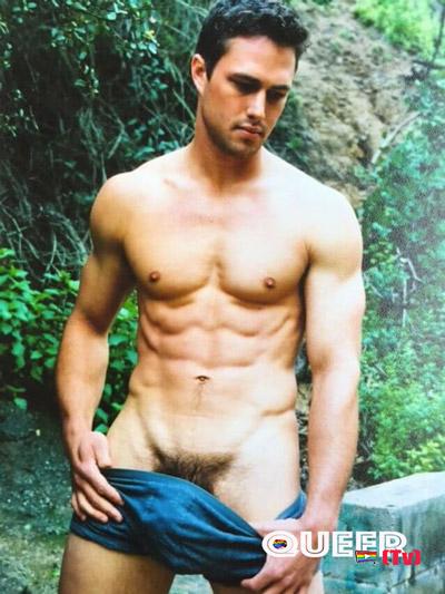 taylor kinney chicago fire nudo muscoli3