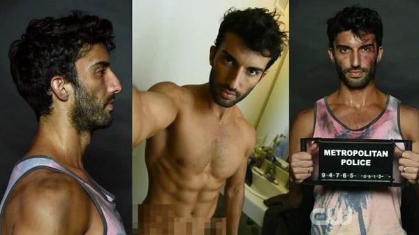 justin-baldoni-jane-the-virgin-netflix-hot-muscle-shirtless-gay10