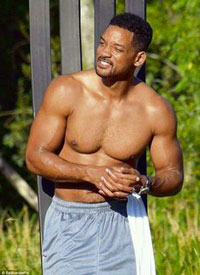 will-smith-gay-outing