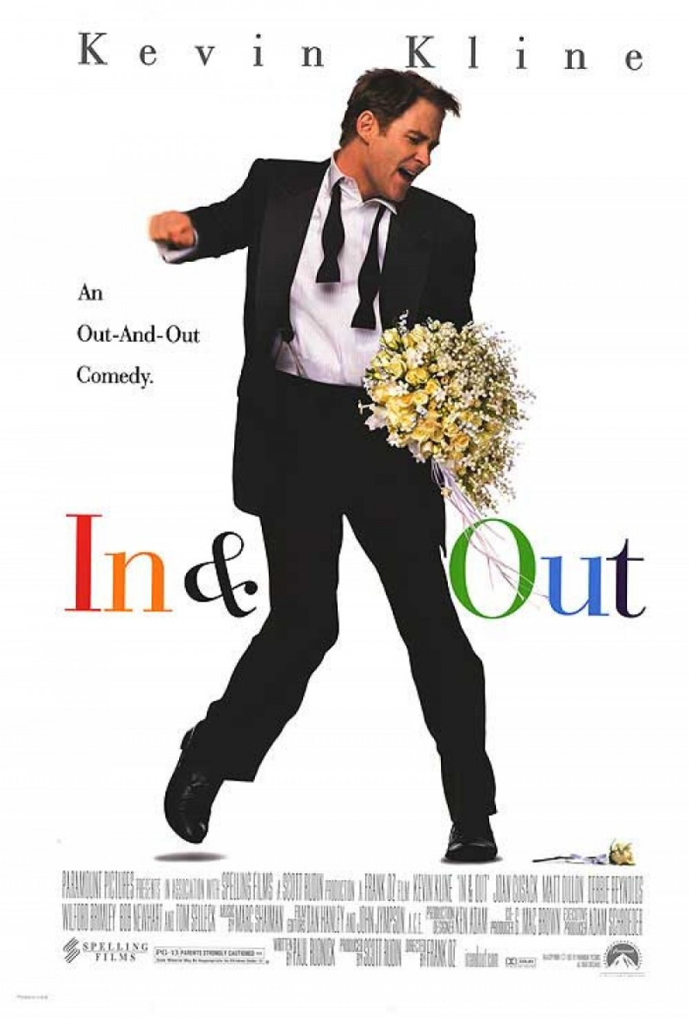 kevin-kline-in-and-out