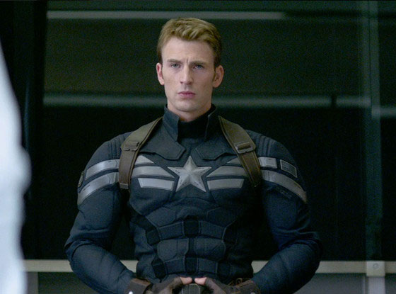0marvel-capitan-america-LGBT-gay