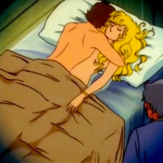 cartoon sex xxx porno italia