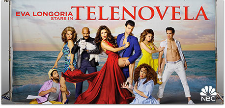 telenovela-eva-longoria-serie-tv