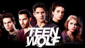 teenwolf 6 gay