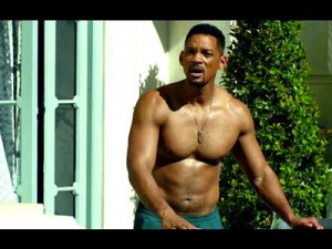 will-smith-gay-outing-2
