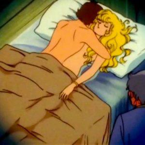 arthur--georgie-sesso-anime