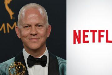 Ryan-Murphy-Netflix